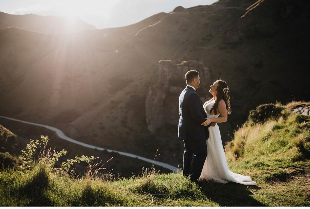 Queenstown-Elopement-Photographer-014.jpg