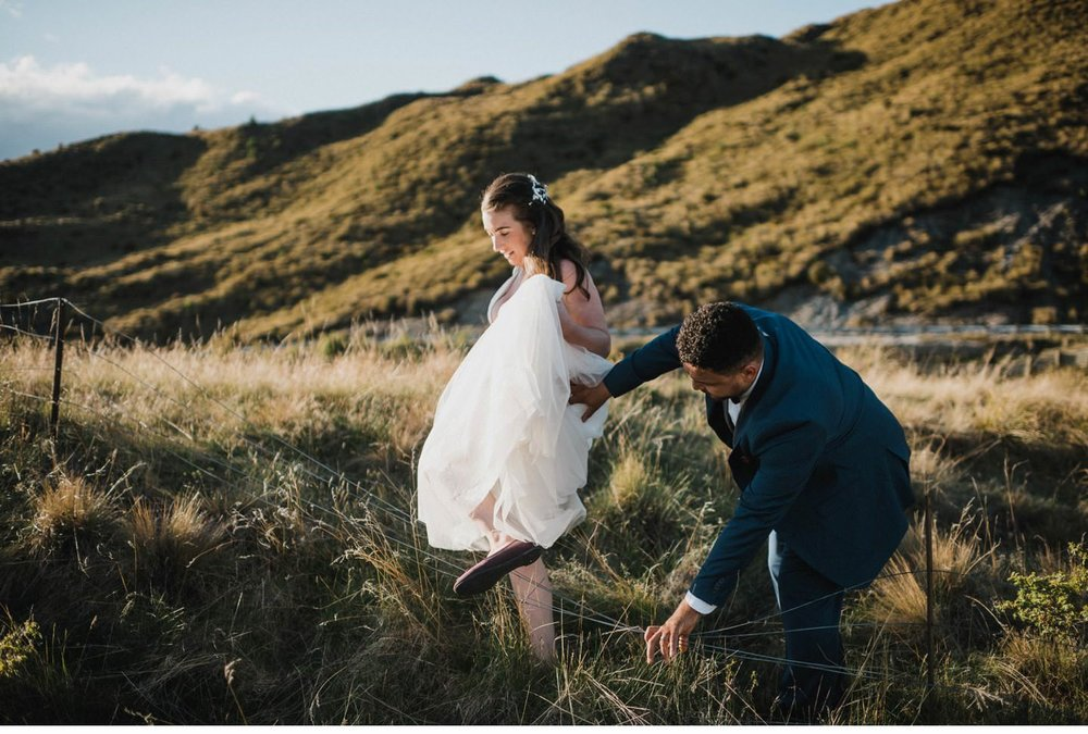 Queenstown-Elopement-Photographer-016.jpg