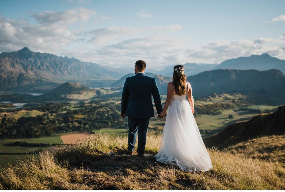 Queenstown-Elopement-Photographer-018.jpg