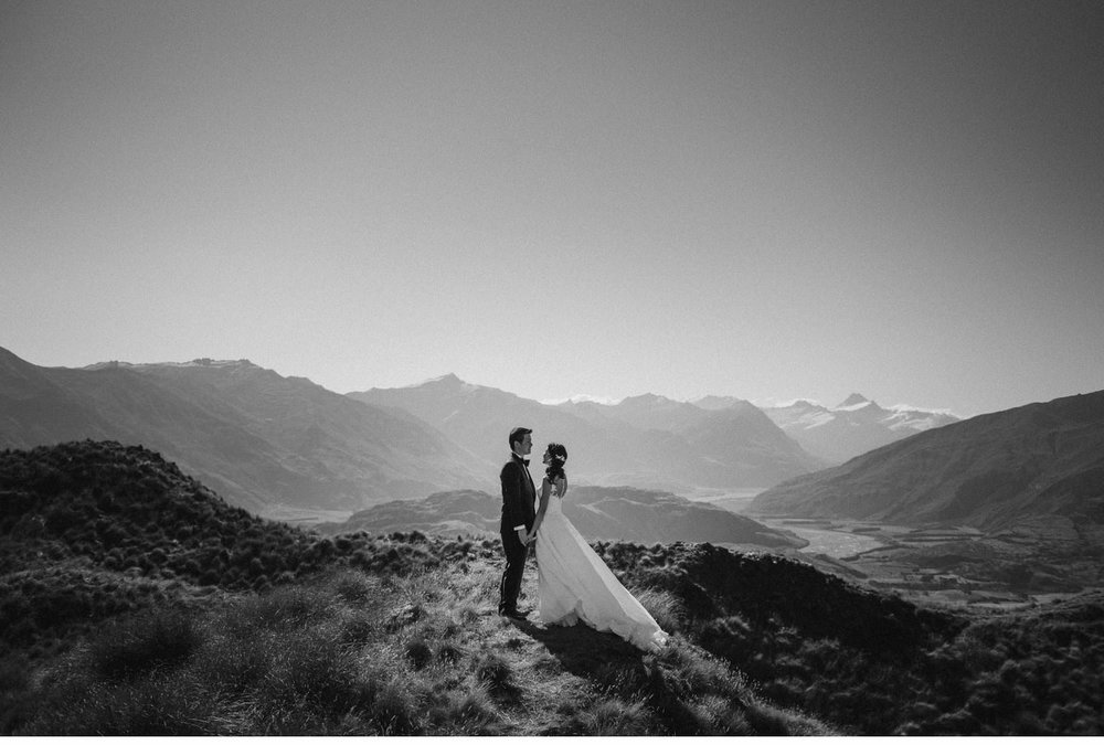 wanaka-pre-wedding-photographer-009.jpg