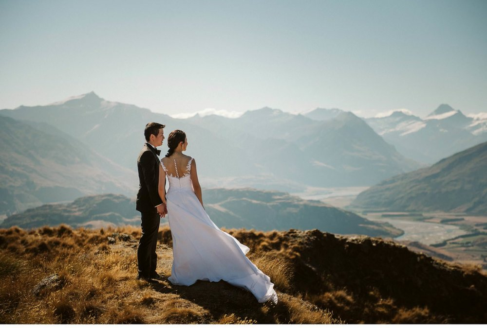 wanaka-pre-wedding-photographer-010.jpg
