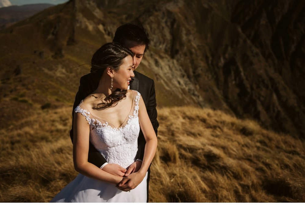 wanaka-pre-wedding-photographer-015.jpg
