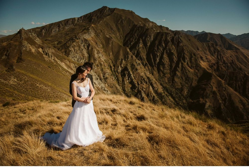 wanaka-pre-wedding-photographer-014.jpg