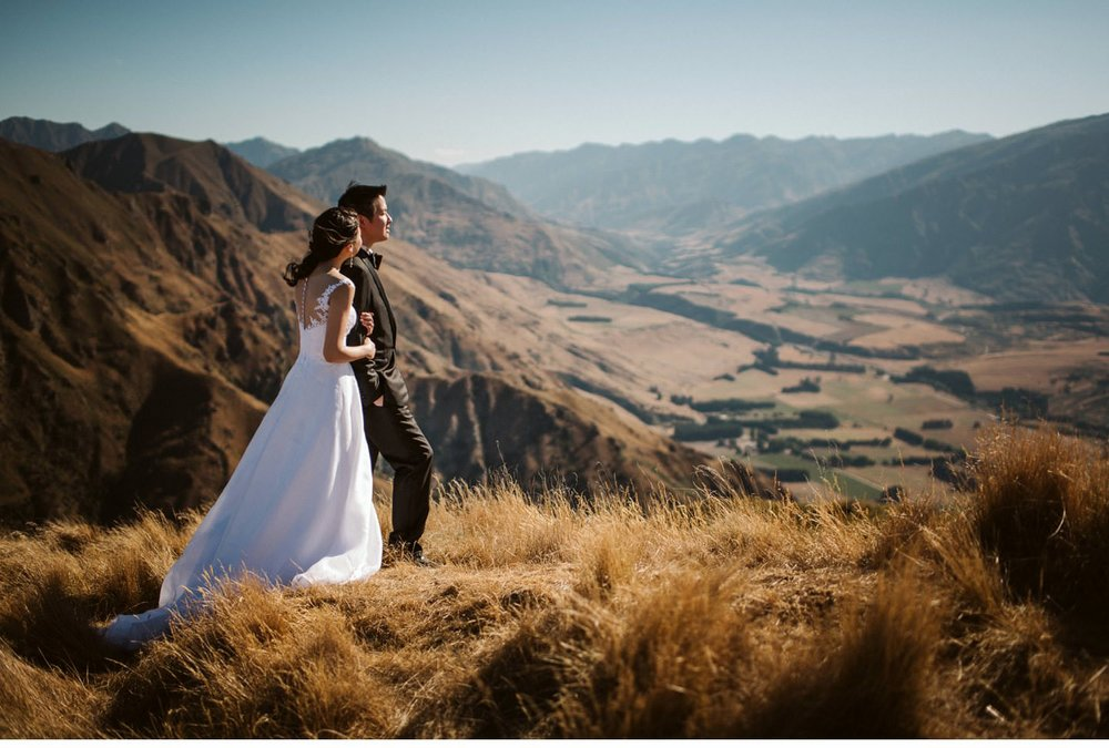 wanaka-pre-wedding-photographer-016.jpg