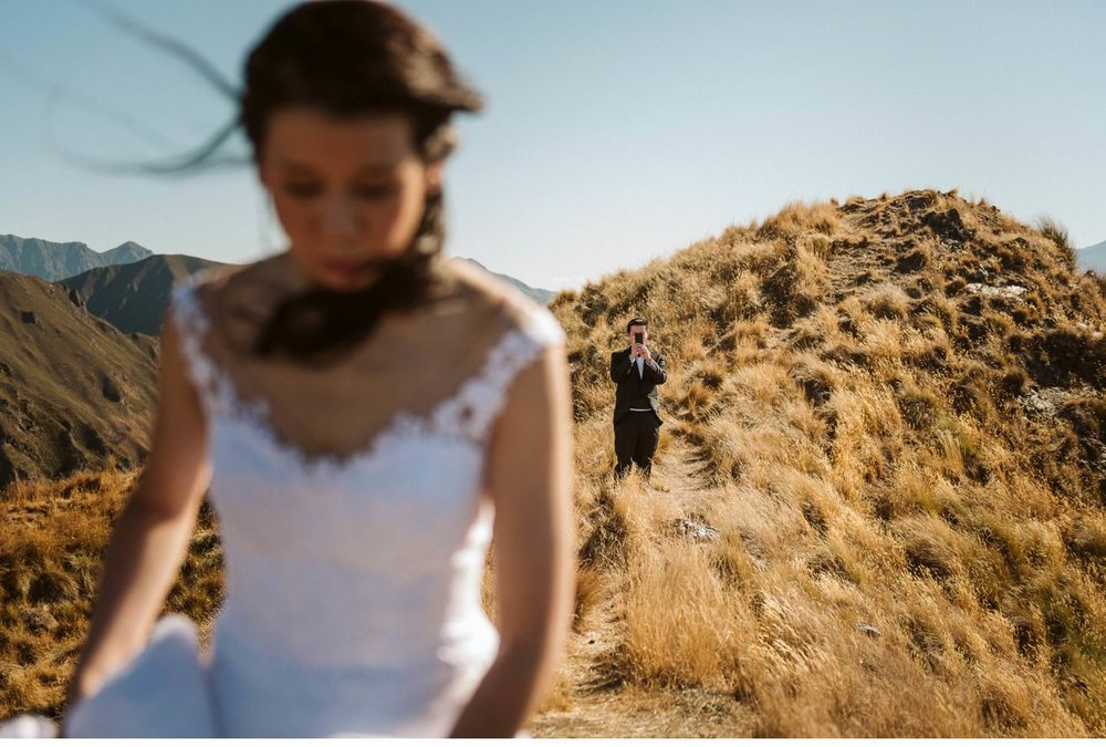 wanaka-pre-wedding-photographer-018.jpg