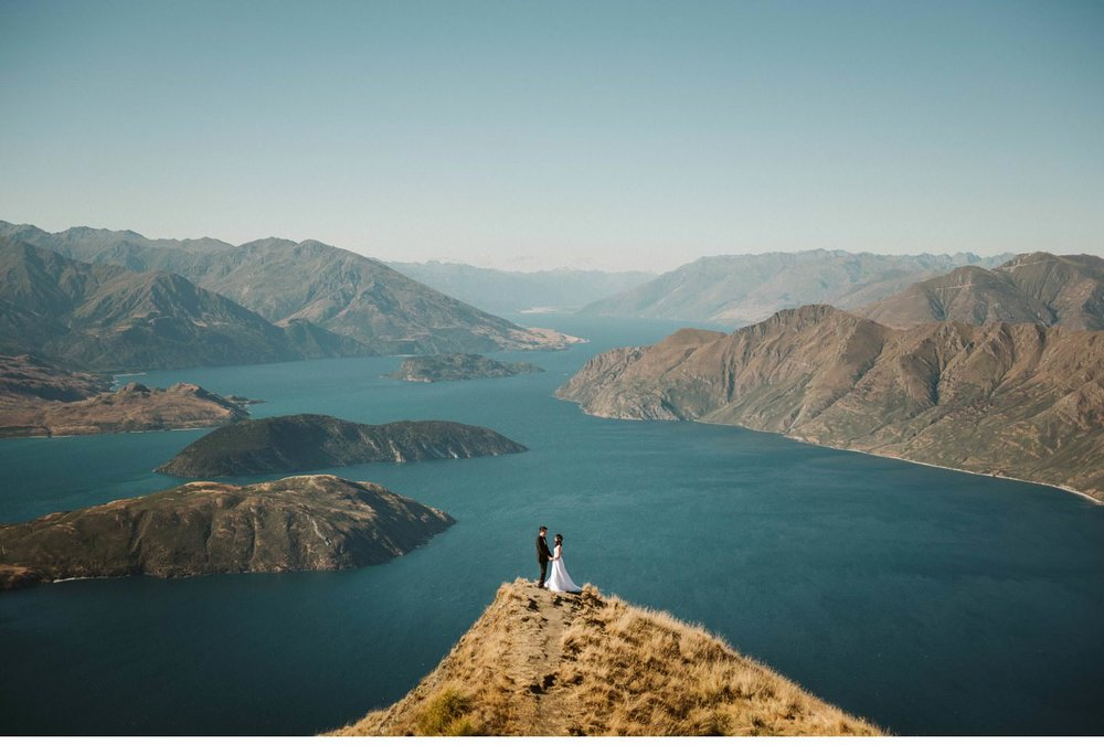 wanaka-pre-wedding-photographer-020.jpg