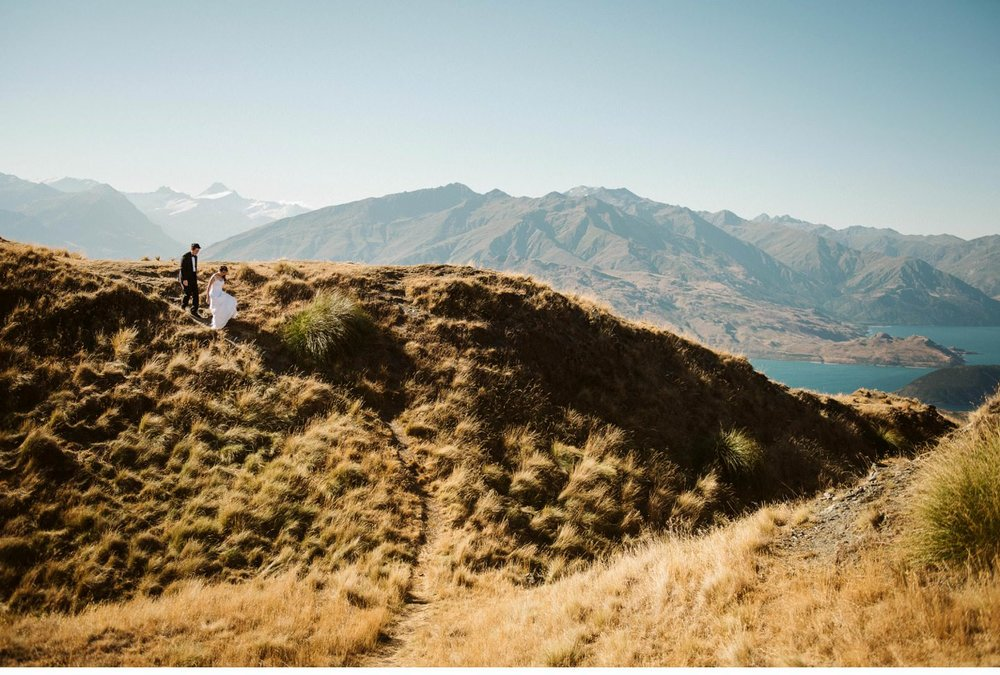wanaka-pre-wedding-photographer-021.jpg