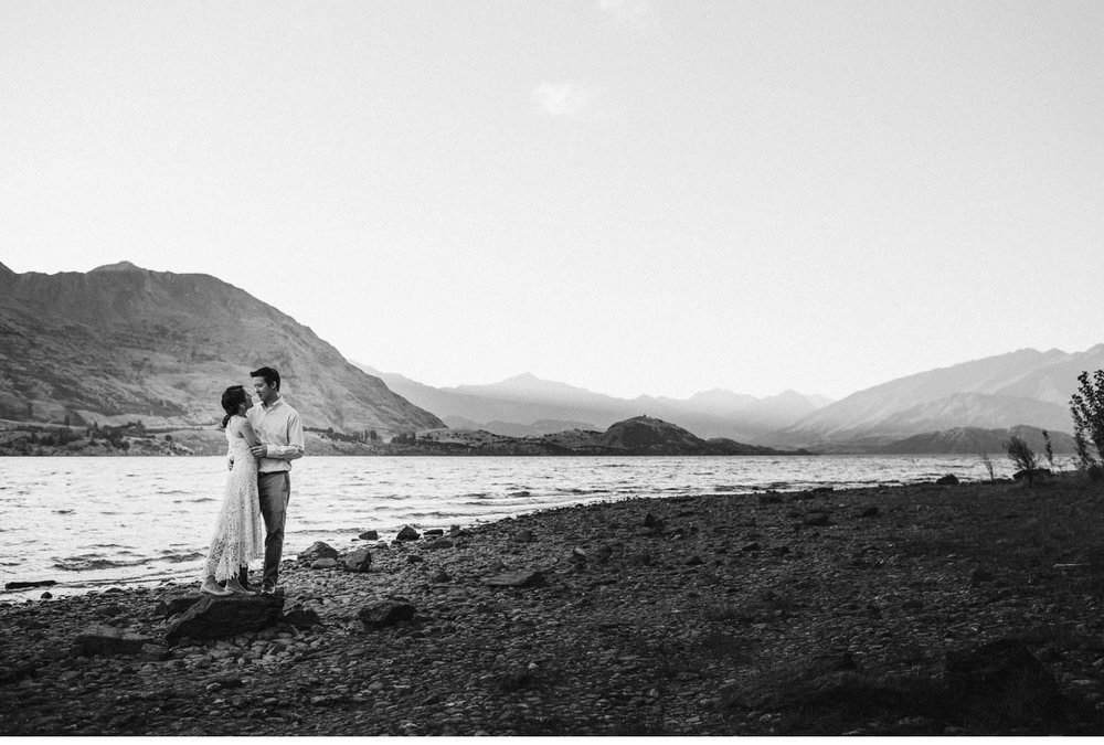 wanaka-pre-wedding-photographer-041.jpg