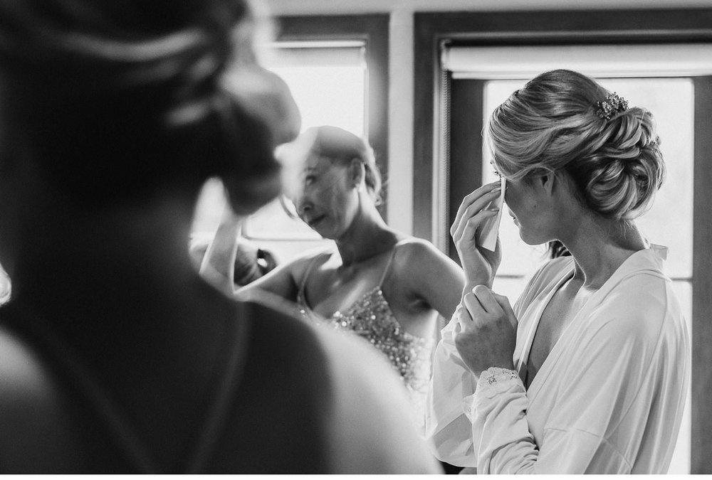 006 - Queenstown-wedding-photographer.jpg
