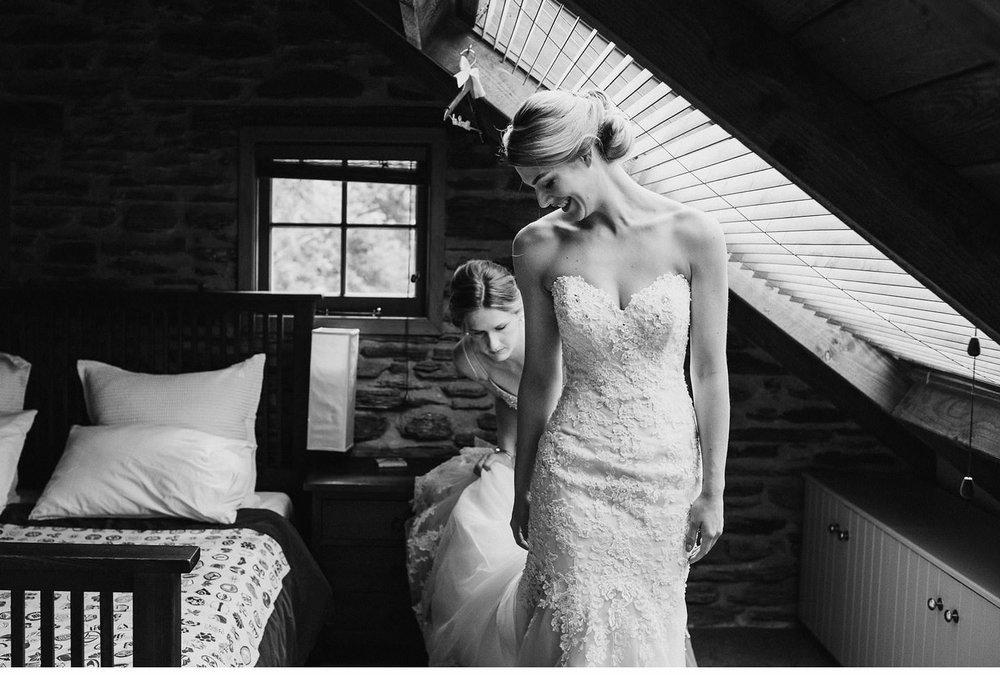 009 - Queenstown-wedding-photographer.jpg