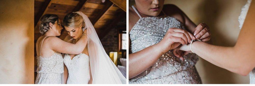 010 - Queenstown-wedding-photographer.jpg