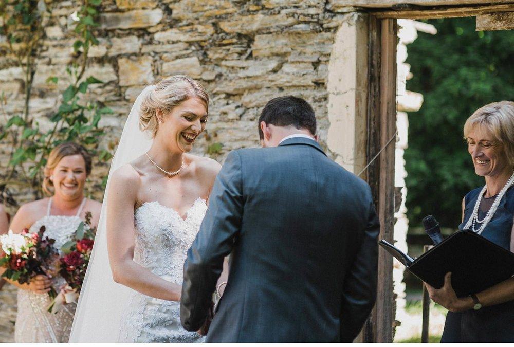 018 - Queenstown-wedding-photographer.jpg