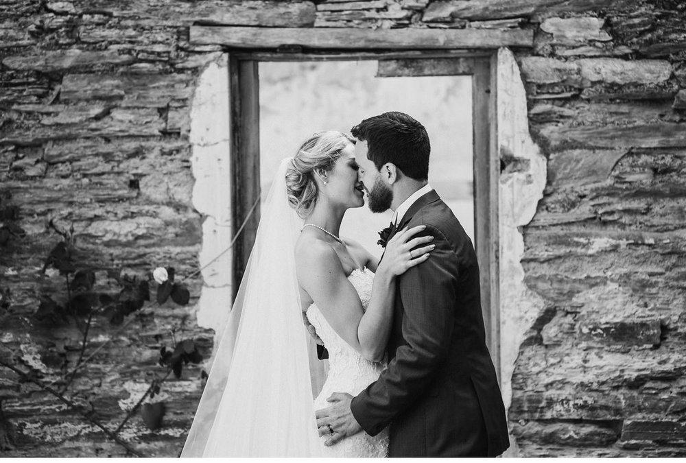 023 - Queenstown-wedding-photographer.jpg