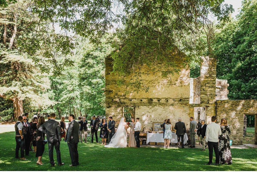 028 - Queenstown-wedding-photographer.jpg