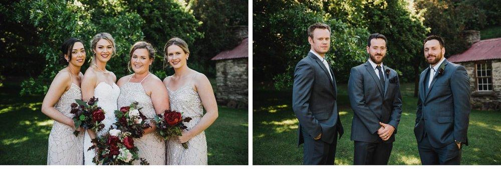 031 - Queenstown-wedding-photographer.jpg