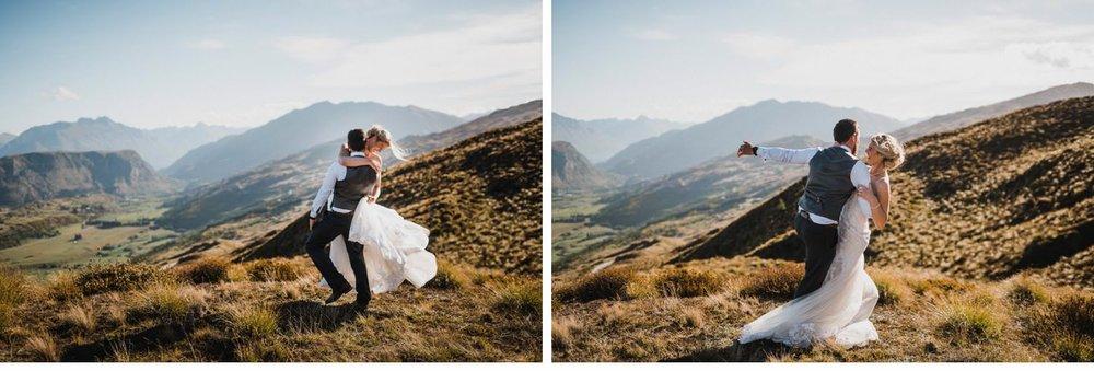 040 - Queenstown-wedding-photographer.jpg