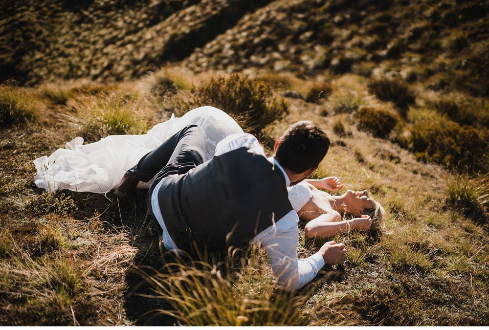 042 - Queenstown-wedding-photographer.jpg