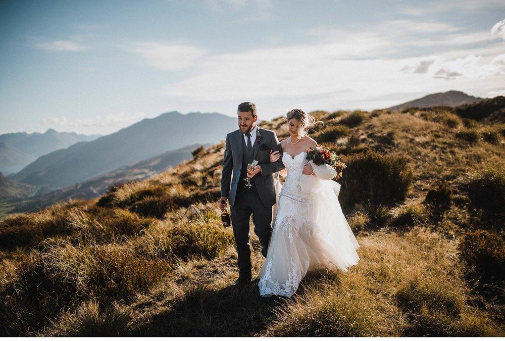 043 - Queenstown-wedding-photographer.jpg