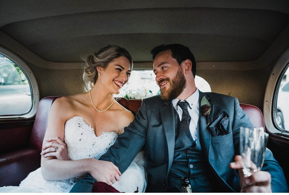 044 - Queenstown-wedding-photographer.jpg
