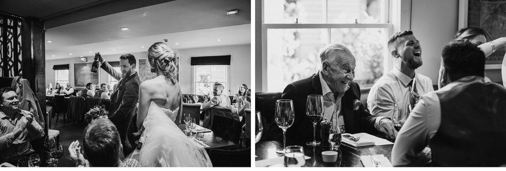 047 - Queenstown-wedding-photographer.jpg