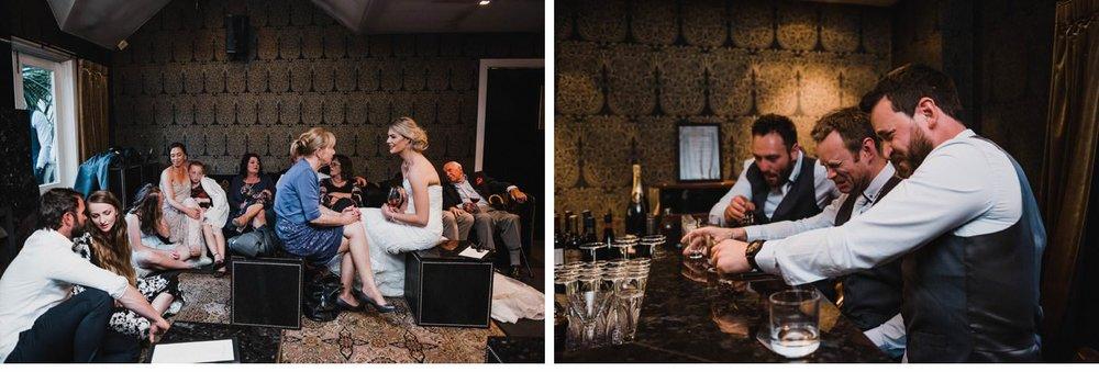 059 - Queenstown-wedding-photographer.jpg
