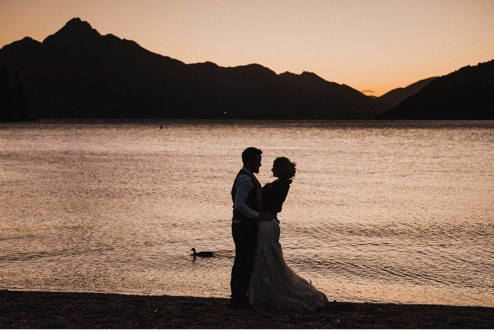 060 - Queenstown-wedding-photographer.jpg