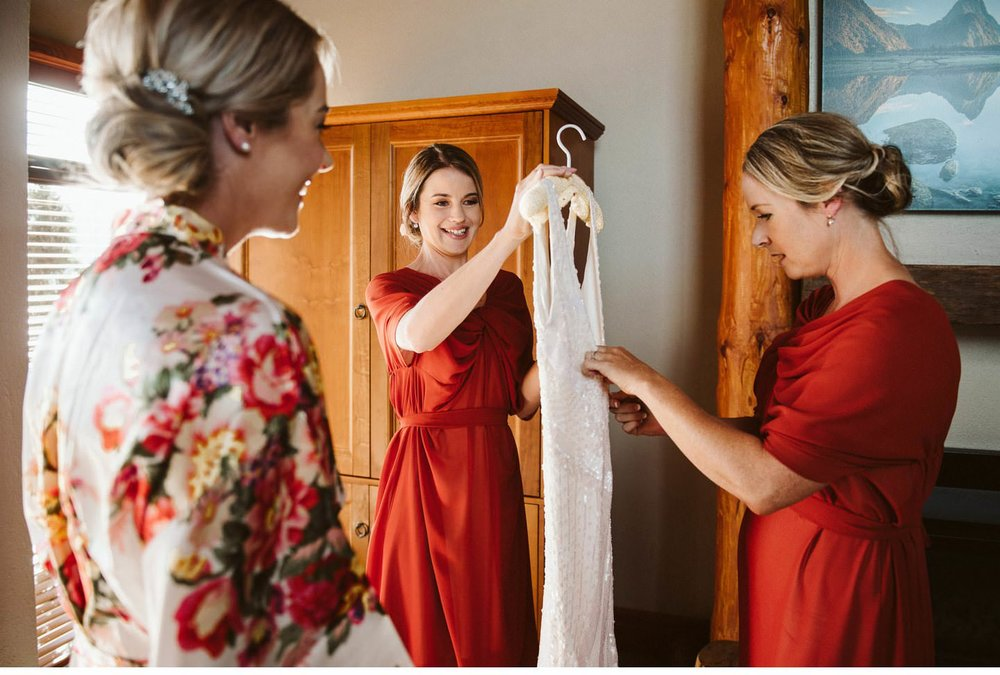 Fiordland-Lodge-wedding-photographer-006.jpg