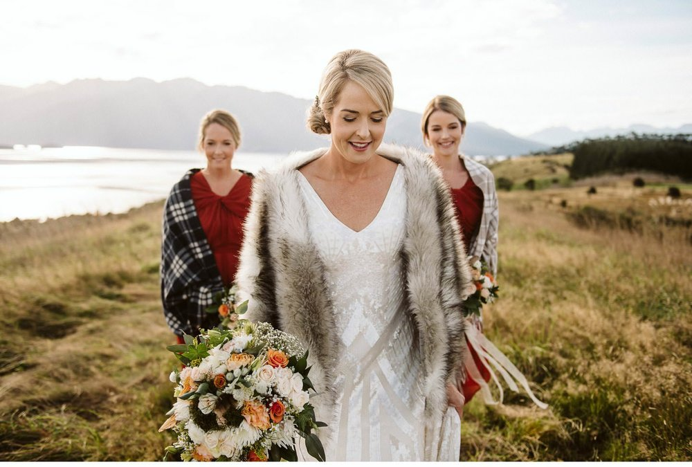 Fiordland-Lodge-wedding-photographer-015.jpg