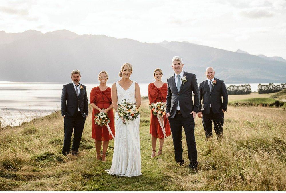Fiordland-Lodge-wedding-photographer-014.jpg