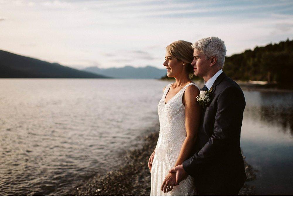 Fiordland-Lodge-wedding-photographer-020.jpg
