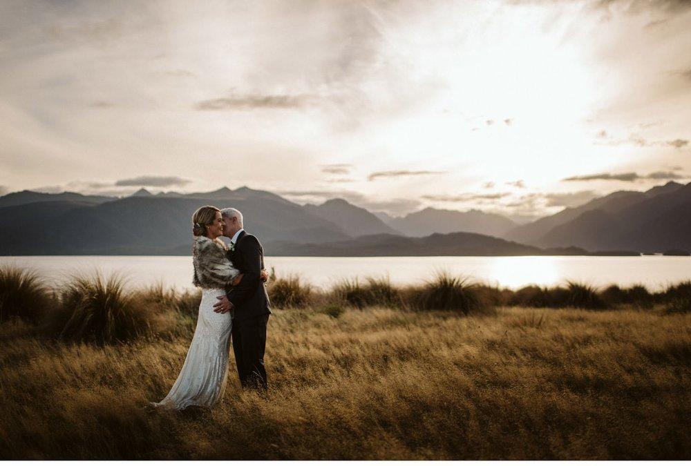 Fiordland-Lodge-wedding-photographer-021.jpg