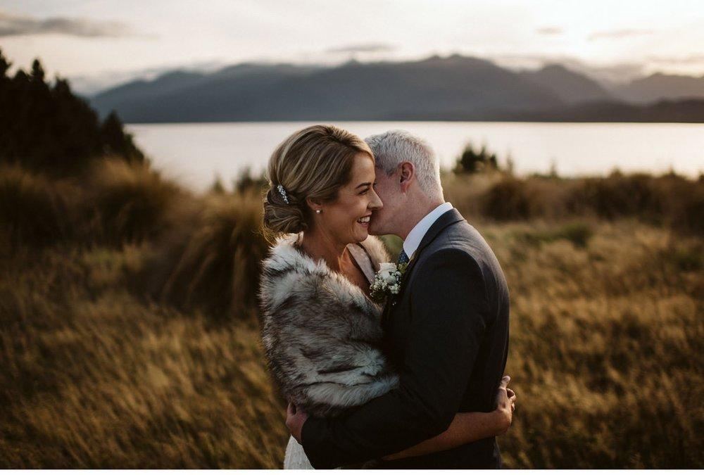 Fiordland-Lodge-wedding-photographer-022.jpg