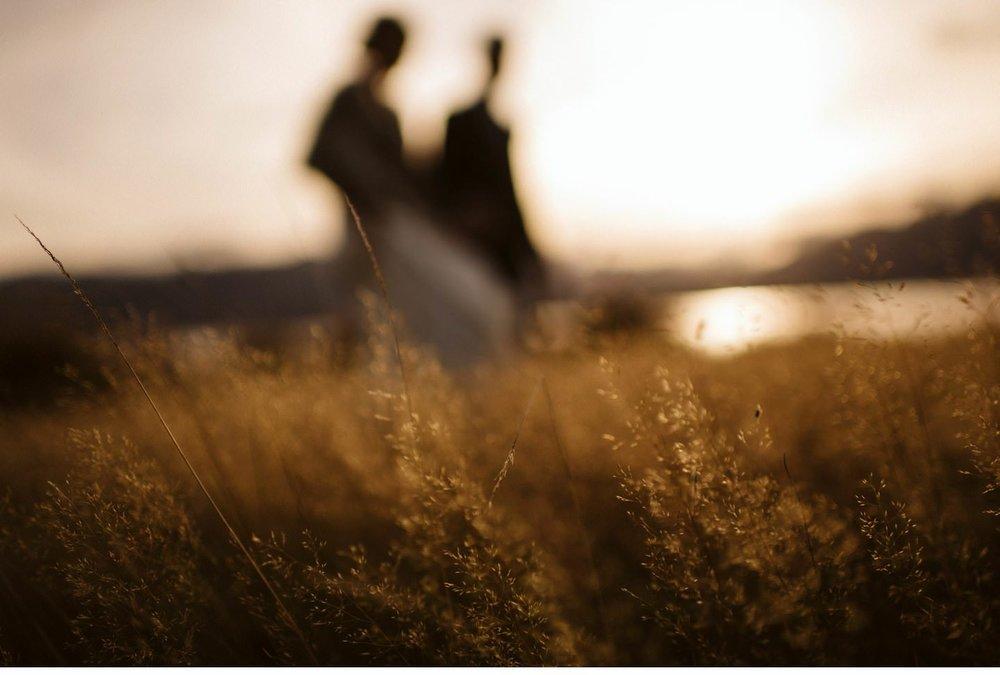 Fiordland-Lodge-wedding-photographer-023.jpg