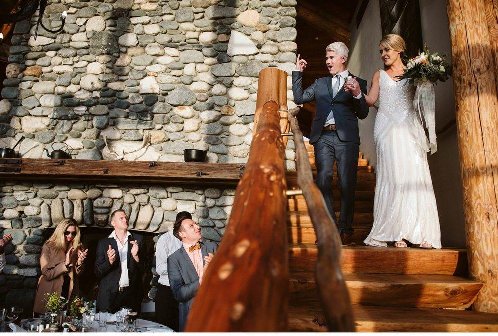 Fiordland-Lodge-wedding-photographer-025.jpg