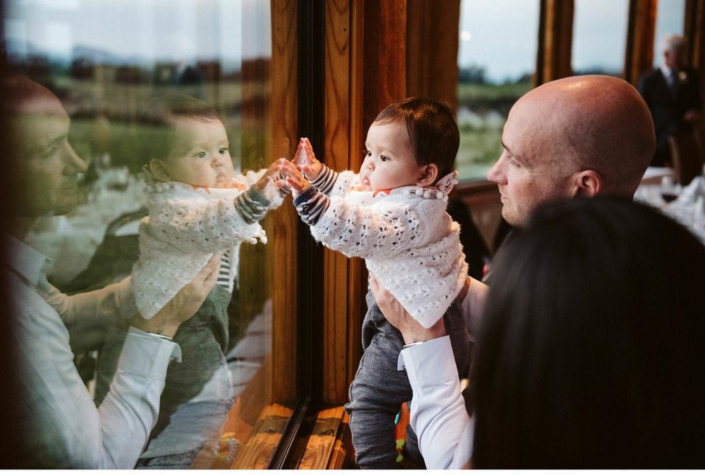 Fiordland-Lodge-wedding-photographer-028.jpg