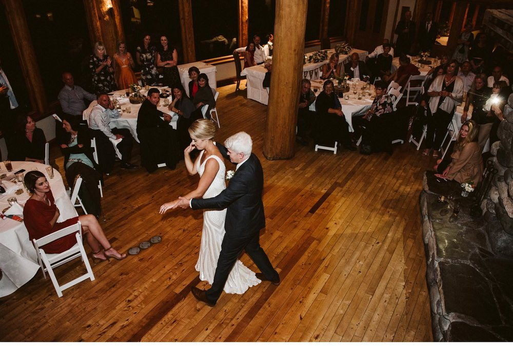Fiordland-Lodge-wedding-photographer-029.jpg