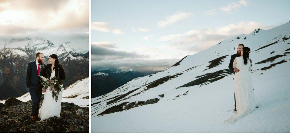 fog-peak-elopement-wanaka-025.jpg