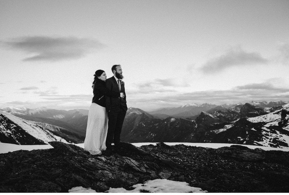 fog-peak-elopement-wanaka-028.jpg