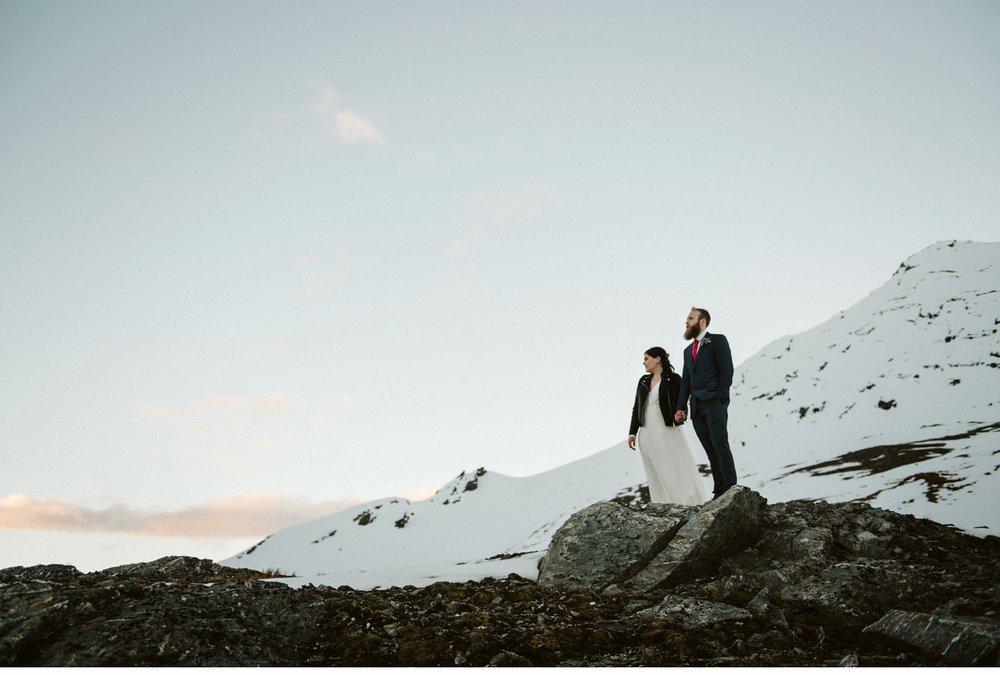 fog-peak-elopement-wanaka-034.jpg