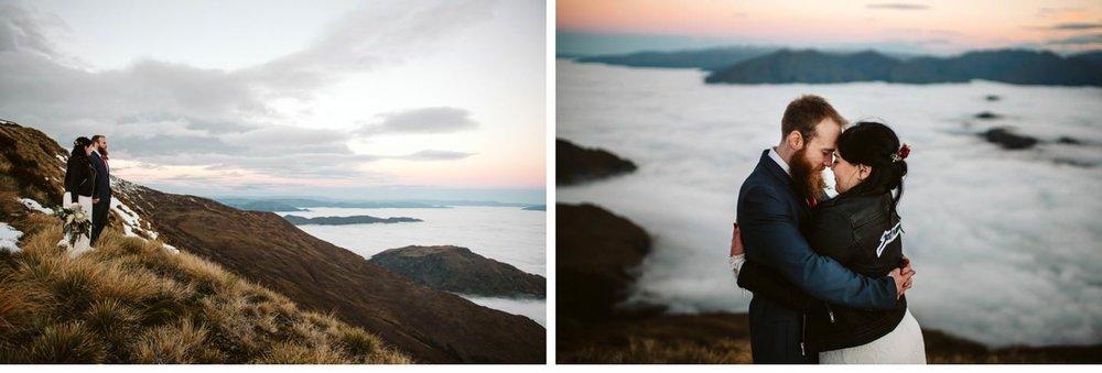fog-peak-elopement-wanaka-037.jpg