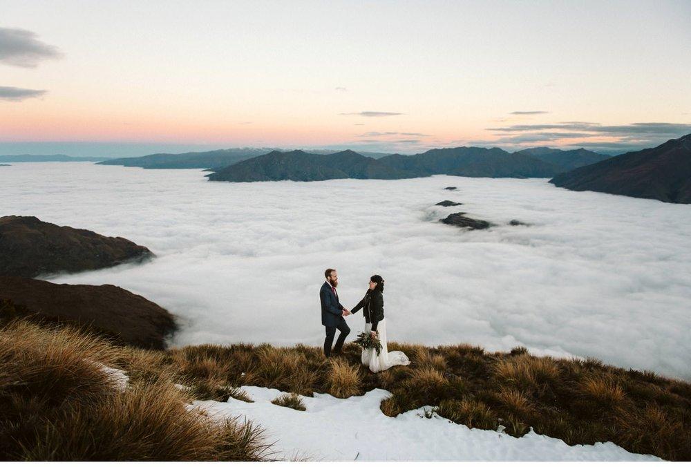 fog-peak-elopement-wanaka-036.jpg