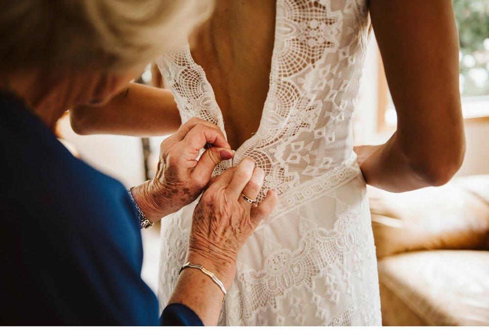 wanaka-tipi-wedding-photographer-006.jpg