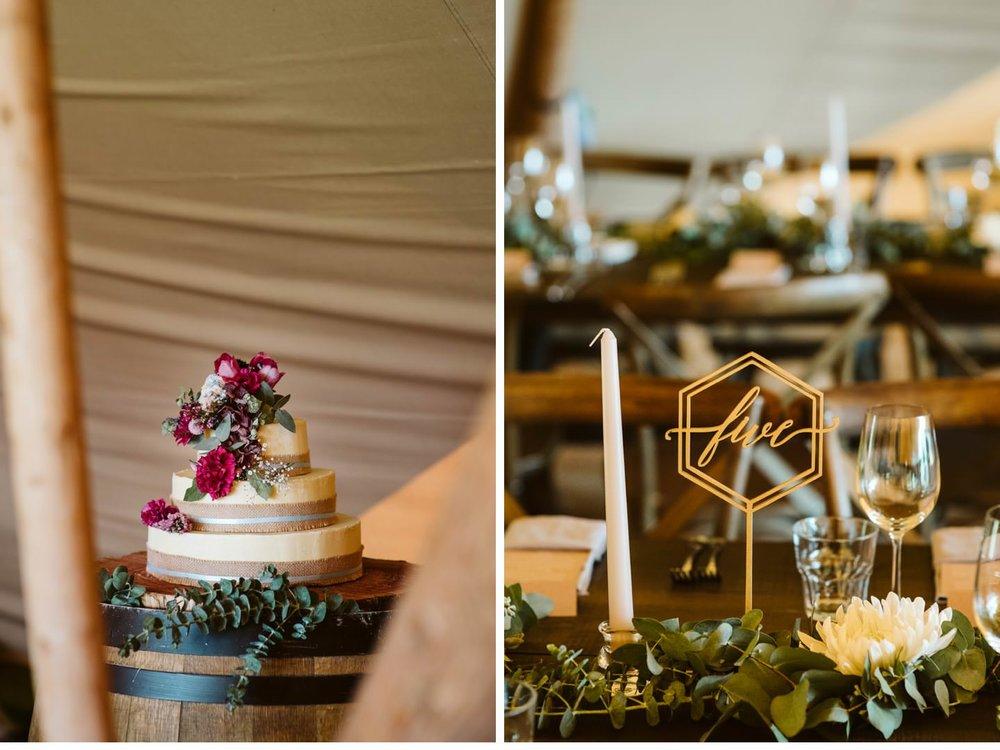 wanaka-tipi-wedding-photographer-015.jpg