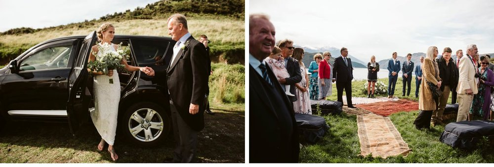 wanaka-tipi-wedding-photographer-018.jpg