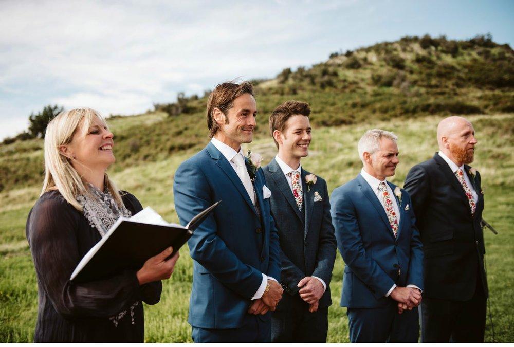 wanaka-tipi-wedding-photographer-020.jpg