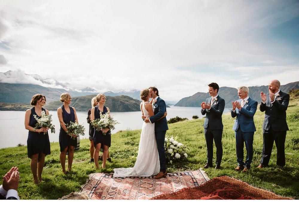 wanaka-tipi-wedding-photographer-027.jpg