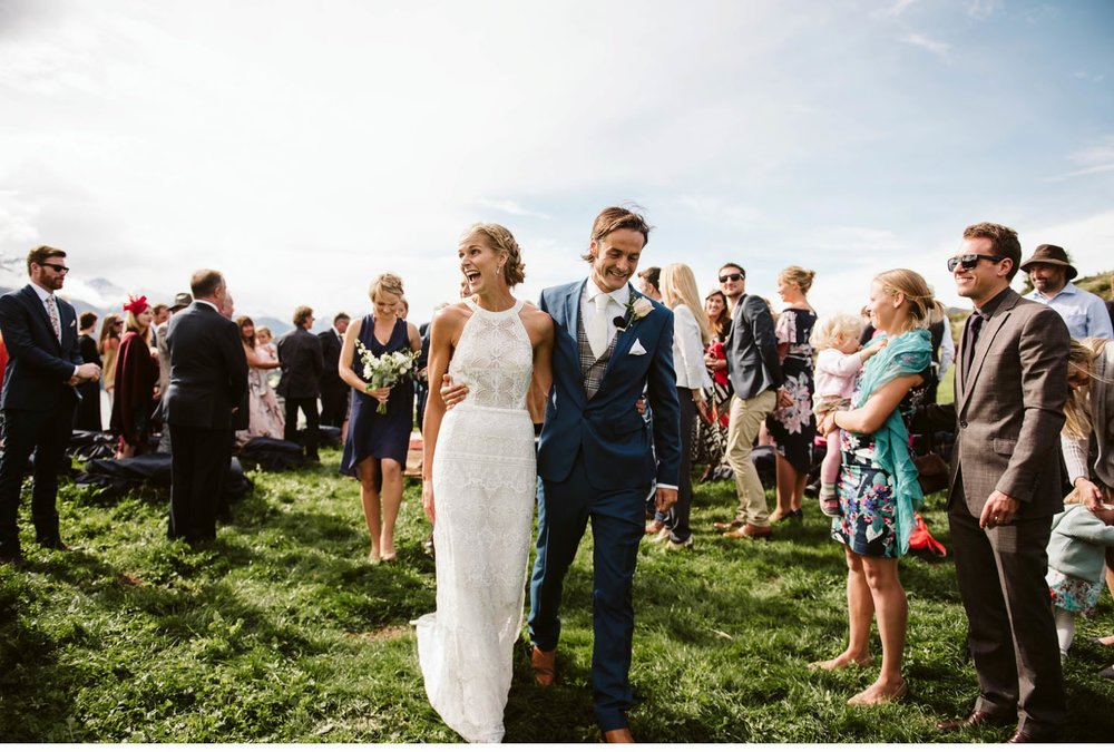 wanaka-tipi-wedding-photographer-030.jpg