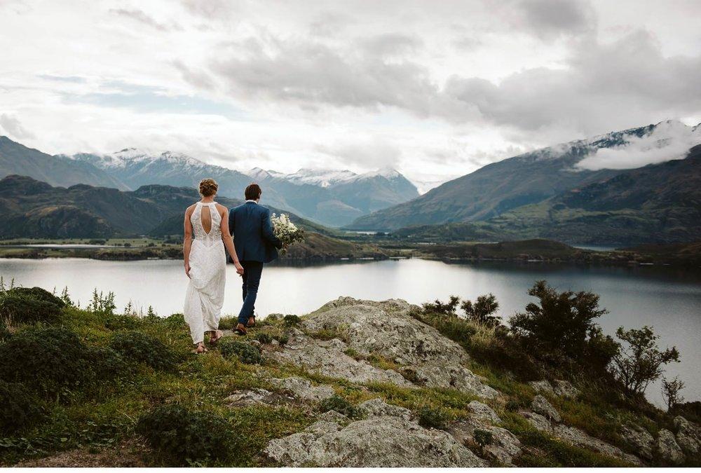 wanaka-tipi-wedding-photographer-035.jpg