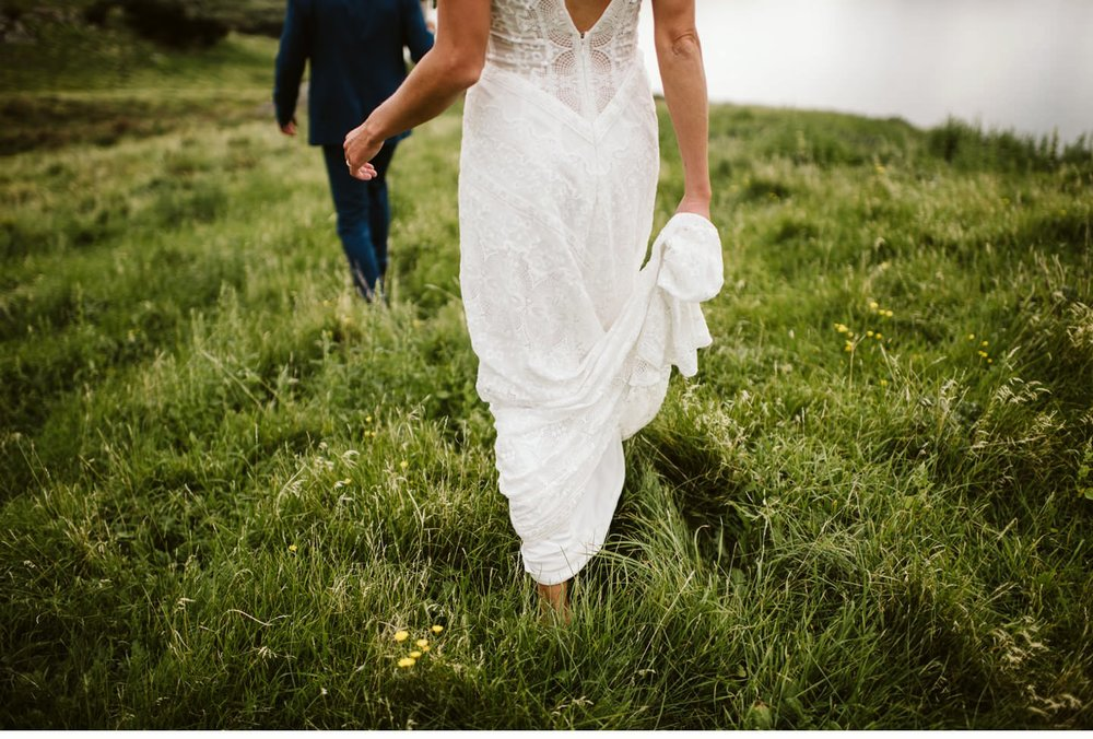 wanaka-tipi-wedding-photographer-038.jpg