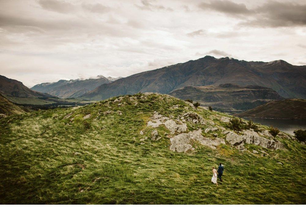 wanaka-tipi-wedding-photographer-039.jpg